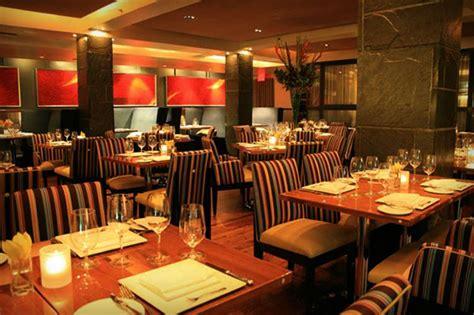 luxury restaurant furniture design compass dining room