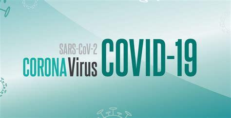 22 hours ago · impfpflicht in deutschland: Corona Impfpflicht für bereits Immune unethisch und ...