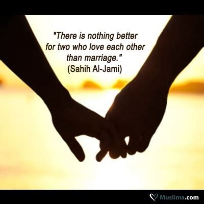 islamic nikah quotes articles  islam