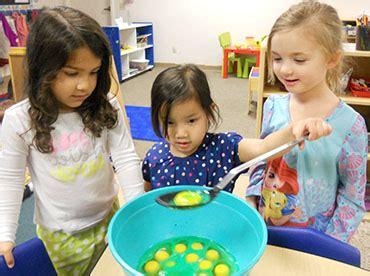 discovery isle preschool ted williams pkwy poway ca 763   1053 2 1