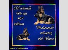Wochenendgrüsse Profilbild Facebook BilderGB Bilder