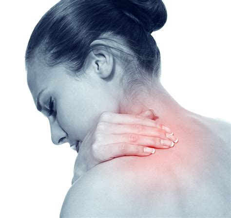 Need Help With Neck Pain?  Downsview Chiropractic. How To Get A Degree In Forensic Science. Customer Survey Software Master Degree In Law. Home Remodeling Houston Assassin Pest Control. What Does An Electrical Engineer Do. Iphone App Distribution Global Trans Services. Bachelors In Healthcare Management. Youtube Video Marketing Services. Name Your Business Free Online College Finder