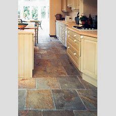 Best 12 Decorative Kitchen Tile Ideas  Flooring  Kitchen