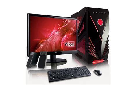 o 249 acheter le meilleur ordinateur de bureau sur o 249 trouver o 249 acheter