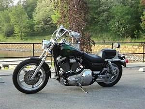 Fxr3 1999 Harley Davidson Limited Edition For Sale On 2040
