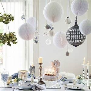 Tabletop Decorating Ideas