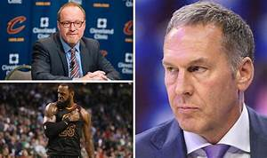 WHY DAVID GRIFFIN WILL STOP SIXERS BRYAN COLANGELO STINK ...