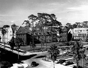 File:Historic University of Florida Campus.jpg - Wikimedia ...