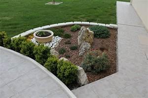 mon jardin mois apres mois page 4 mon jardin mois With grosse pierre pour jardin 1 mon jardin mois apras mois page 4 mon jardin mois