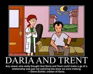 Daria Quote | Q... Daria And Quinn Quotes