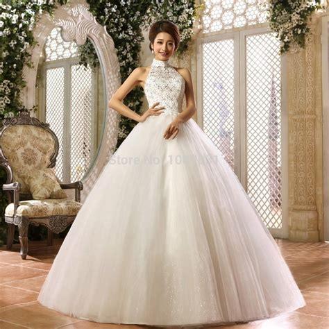 Cheap Beach Halter Wedding Dresses. Bread Tie Wedding Engagement Rings. Utility Wedding Rings. Mosaic Rings. College Rings