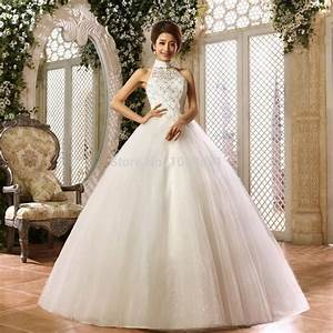 cheap beach halter wedding dresses With where to find wedding dresses