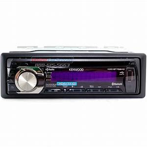 Kenwood Kdc Mp  Wma Receiver