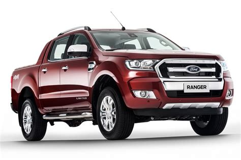 ford ranger up 2017 2017 2018 best cars reviews
