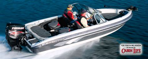 Ranger Aluminum Boat Welds research 2012 ranger boats ar 1850 rs on iboats