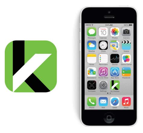 phones at cricket stores brand new new logo for cricket wireless by interbrand