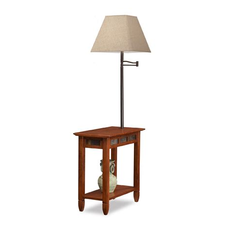 Leick Rustic Slate Chairside Lamp End Table  Shop Your. Restoration Hardware Kitchen Lighting. Kitchen Light Led. Lazy Granite Tile For Kitchen Countertops. Kitchen Floor Tile Options. Modern Retro Kitchen Appliance. Traditional Kitchen Island. 4 Piece Kitchen Appliance Package Home Depot. Tiles For Floors In Kitchen