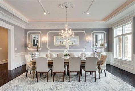 formal dining room ideas design  dining room