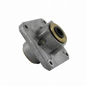 Cub Cadet Spindle Assembly 918
