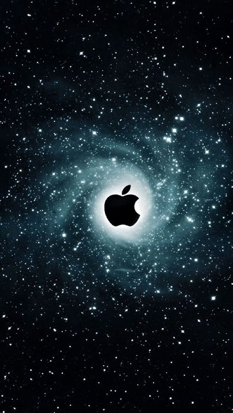 Apple Iphone Free Wallpaper Iphone by Iphone 5 Wallpaper Apple Galaxy Apple Fever Apple