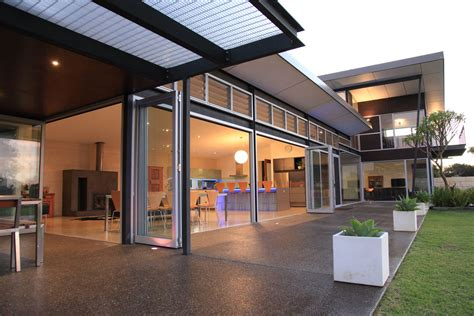 Architecture Design Your Own Home by Yallingup Architect Yallingup Eco House Project