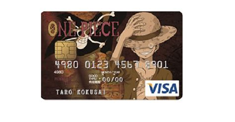 piece visa credit cards   released