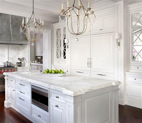 Mirrored Kitchen Cabinets by Mirrored Kitchen Cabinets Kitchen O Brien Harris