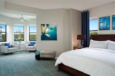3 Bedroom Suites Near Disney World by 3 Bedroom Suites In Orlando The Grove Resort