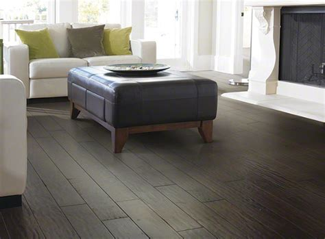 do you move furniture when you install hardwood
