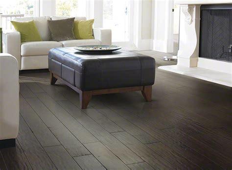 soft kitchen flooring soft kitchen flooring options wood floors 2396