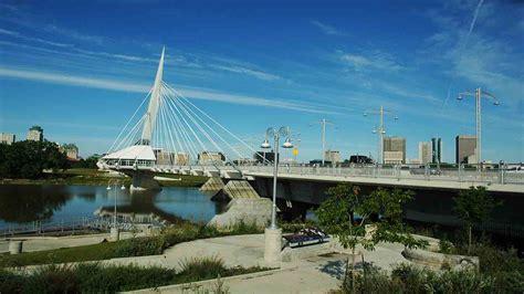 Cheap Flights Winnipeg Manitoba Expedia