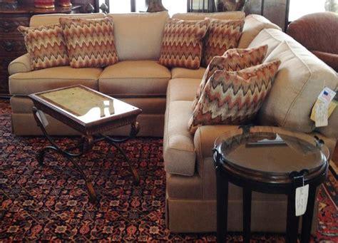 78 Best Solid Wood Bedroom Furniture Images On Pinterest