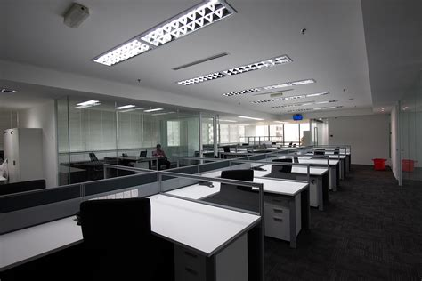 renovation bureau office renovation kl malaysia office renovation