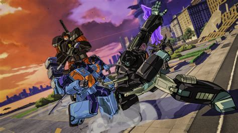 transformers devastation gets dlc bundle check out the