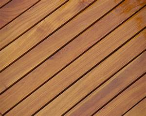 TechCredo | Wood Texture Wallpaper Collection for Android