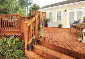 1000 images about deck stains on coats stains and colors