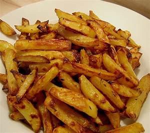Lachsgerichte Aus Dem Backofen : kinderpommes aus dem backofen rezept mit bild von koelkast ~ Markanthonyermac.com Haus und Dekorationen