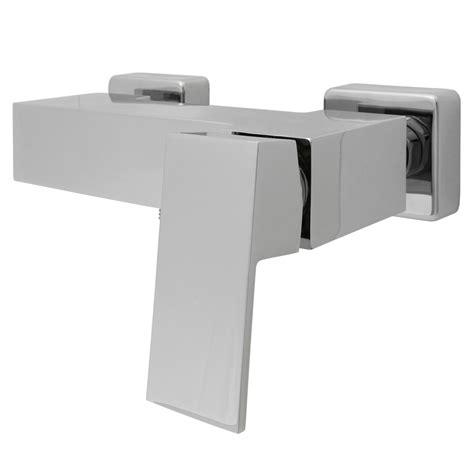 Badezimmer Armatur Modern by Modern Design Einhebel Badezimmer Bad Armatur F 252 R Die