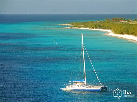 Boat Rental Turks And Caicos by Turks And Caicos Islands Rentals For Your Holidays With Iha