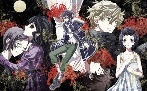 Shiki Anime Wallpaper - shiki wallpaper 1920x1200 wallpoper 249908