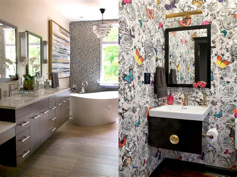 Modern Bathroom Trends 2017 by Bathroom Trends For 2017 Haskell S
