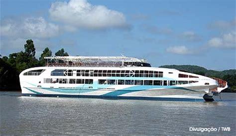 Ferry Boat Viana Do Castelo by Adeus Cacilheiro Skyscrapercity