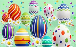 Easter Wallpaper HD download free collection (60