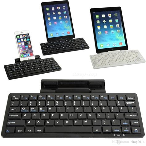 iphone keyboard for android bluetooth 3 0 wireless keyboard kb 1303 for iphone