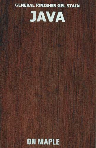 color java hudson valley furniture repair refinishing 845 878 9650