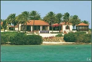Most Famous Celebrity Homes Oprah Winfrey Celebrity Homes
