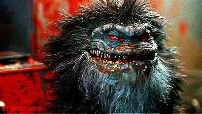 Horror Movie 80s Critters Film Gifs Critter