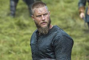 8 Things to Expect From Vikings Season 3 - Today's News ...