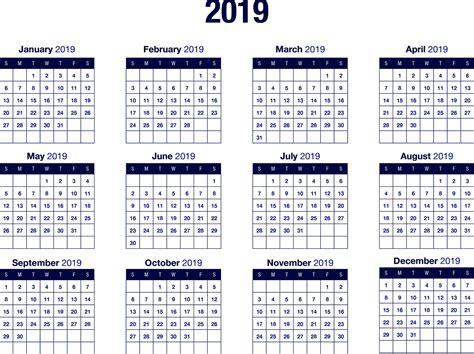 printable yearly calendar task management template worksheet