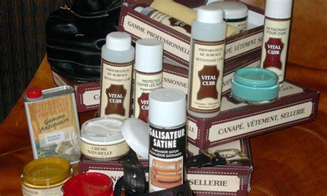 produit d entretien canapé cuir entretien canapé cuir canapé